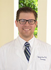 Florida Neurosurgical Society